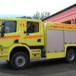 1.1 Førstevogn RA42797