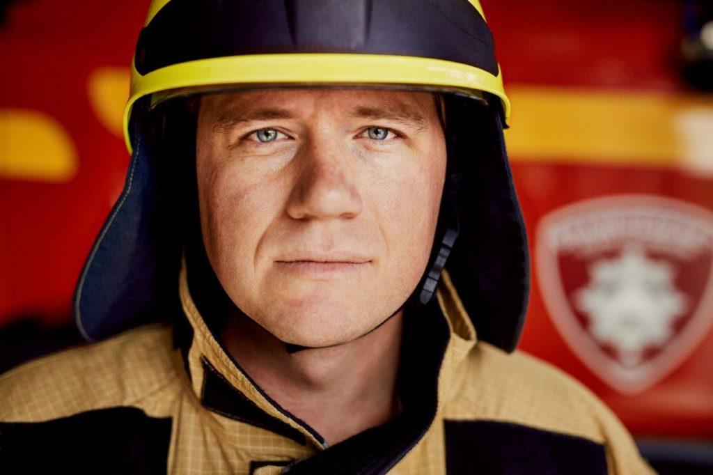 Brannkonstabel_Foto Einar Aslaksen (9)